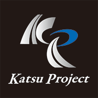 KatsuProjectのロゴ