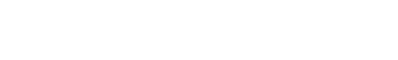 KatsuProjectのテキストロゴ